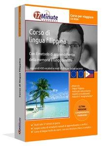 450 vocaboli e modi di dire in filippino