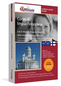 imparare il finlandese