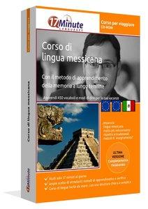 450 vocaboli e modi di dire in messicano