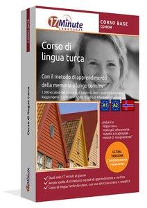 imparare il norvegese