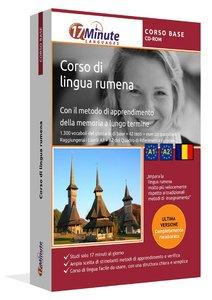imparare il rumeno