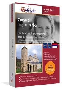 imparare il serbo