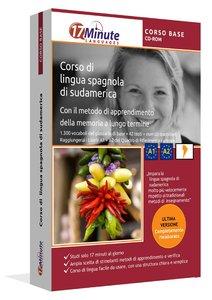 imparare il sudamericano
