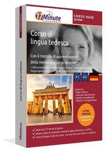 imparare il tedesco
