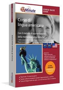 imparare l'americano