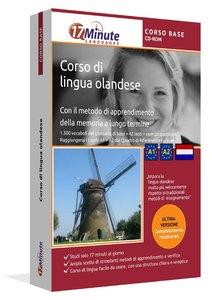 imparare l'olandese