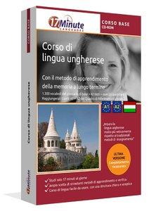 imparare l'ungherese