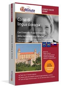 imparare lo slovacco