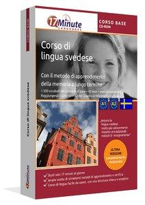 imparare lo svedese