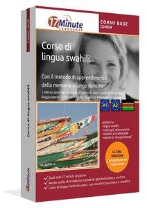 imparare lo swahili