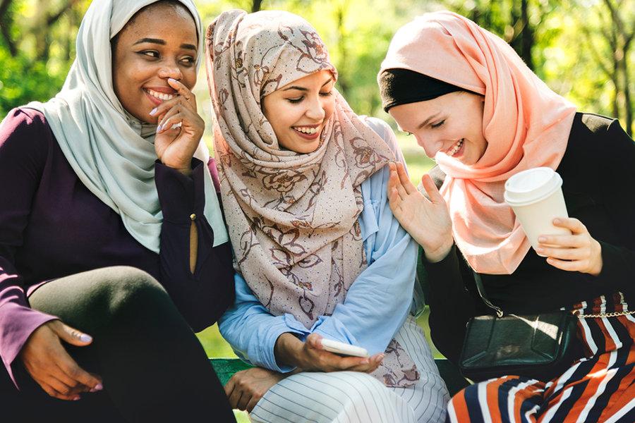 besplatno arapsko druženje uk
