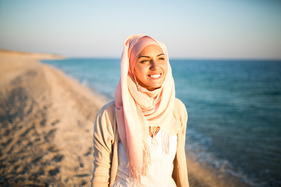 stranica za upoznavanje u arapskom jeziku izlazi preko 30 reddita