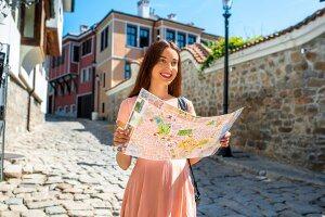Consejos para una buena y rápida lectura en el idioma extranjero
