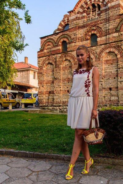 Besplatno upoznavanje bugarski