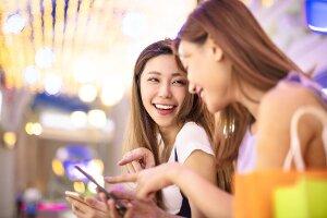 cara penggunaan bahasa asing agar dapat berbicara dengan fasih