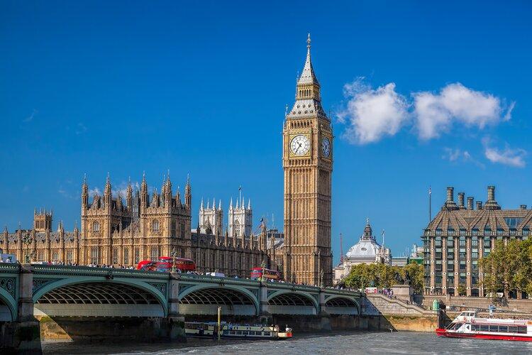 Εκατομμυριούχος υπηρεσία γνωριμιών Λονδίνο
