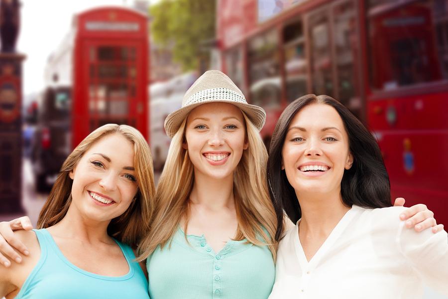 Αγγλικά ραντεβού SIM για παιδιά