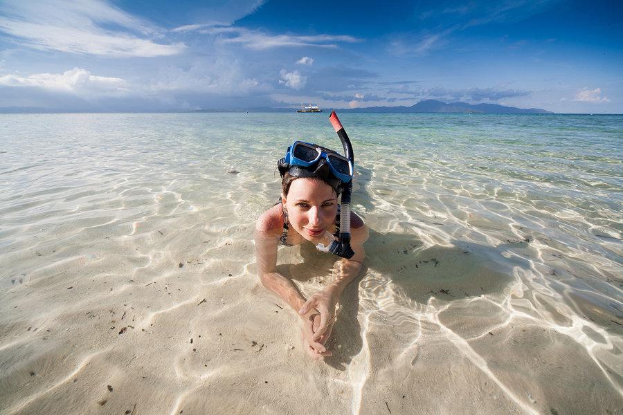 najbolja besplatna web mjesta za upoznavanja u Filipinima