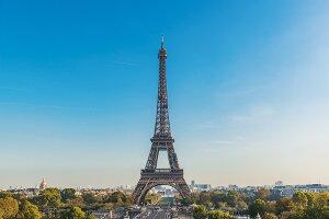 Lessico Camera Da Letto Francese : Impara il francese con il metodo di apprendimento della memoria a