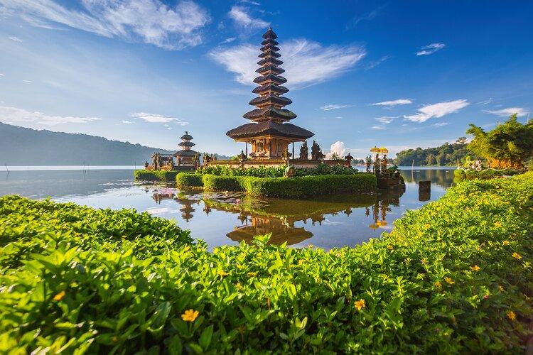 internetsko upoznavanje Indonezije