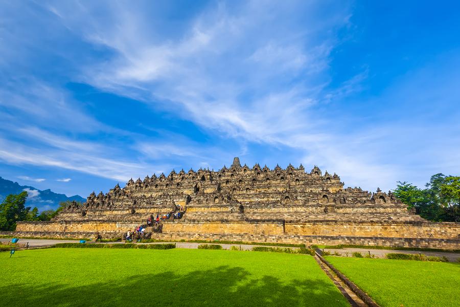 Besplatno indonezijsko mjesto za upoznavanja