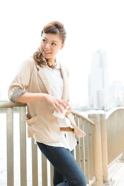 besplatno japansko upoznavanje besplatno upoznavanje u Singapuru