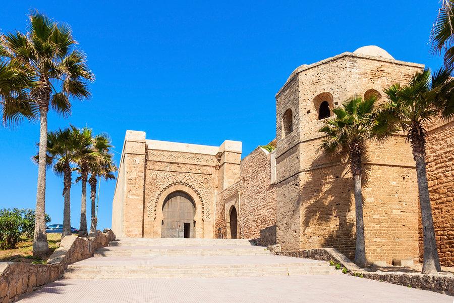 Aprende árabe Marroquí Con El Método De Memoria A Largo