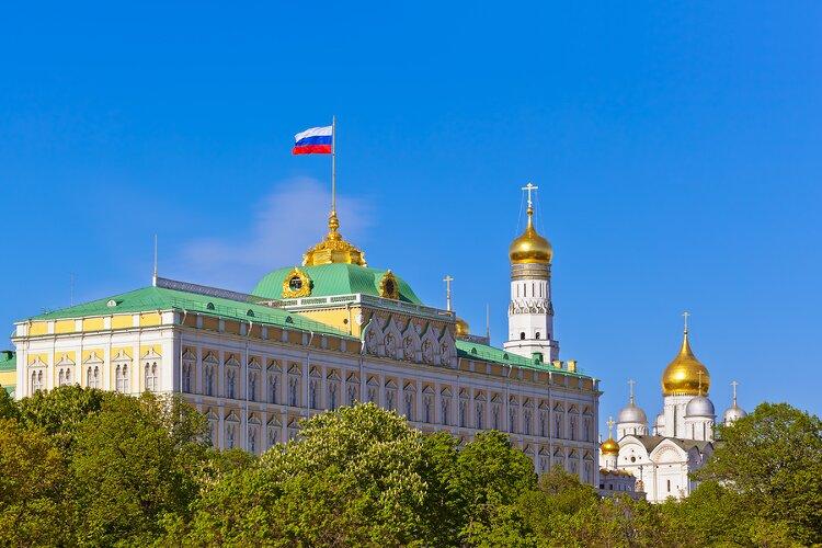 ruske internetske priče za upoznavanje ljubav za upoznavanje putem mobilnog telefona
