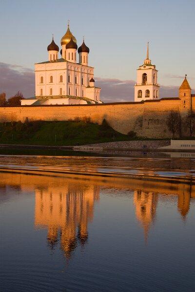 Ρωσικά