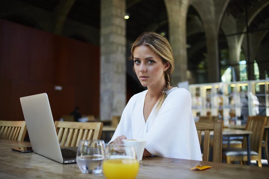 δωρεάν σουηδική online dating