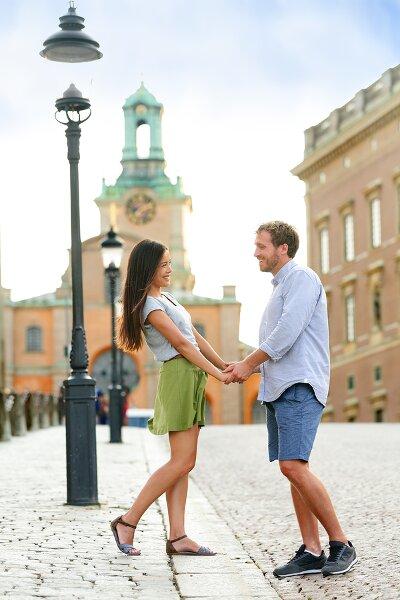 Svedu kalbos kursai online dating