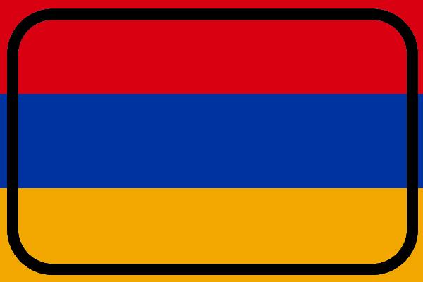 Learn Armenian