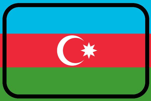 Learn Azerbaijani