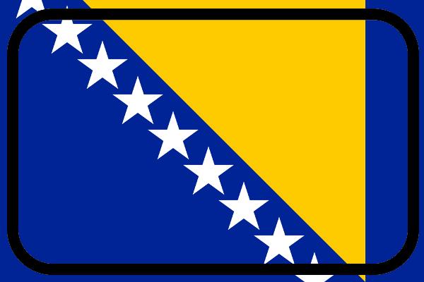 Learn Bosnian