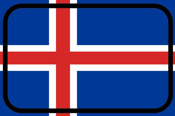 Learn Icelandic