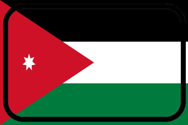 Learn Jordanian Arabic