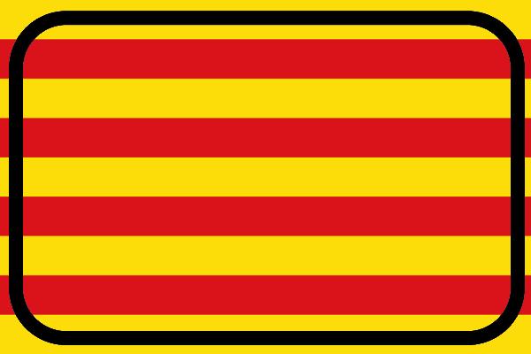 Learn Catalan