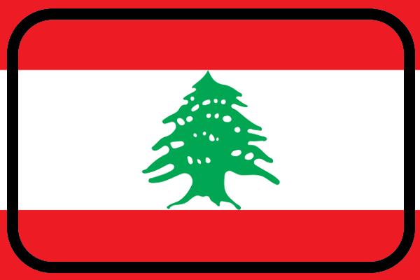 Learn Lebanese Arabic