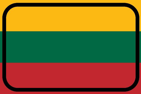 Learn Lithuanian