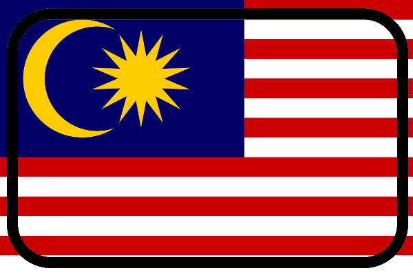 Learn Malaysian