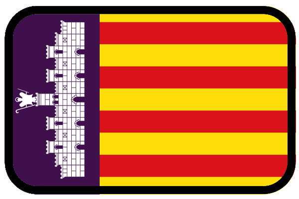 Learn Mallorcan