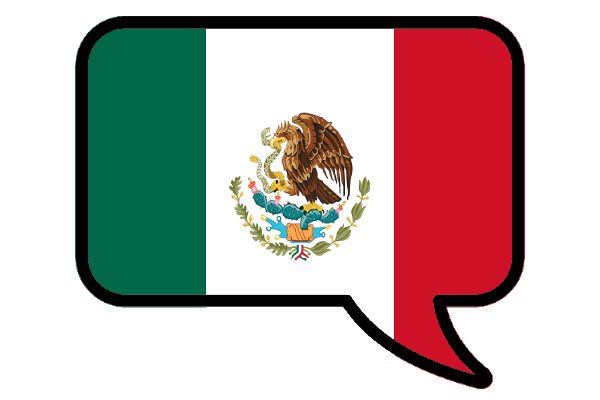 Learn The 30 Most Important Words In Mexican Spanish Contents excuse me in spanish — a quick overview of culture getting past someone in the subway/bus/street spanish language culture — in different regions of spain as well as in latin america — always. important words in mexican spanish