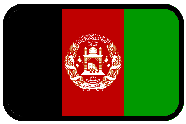 Learn Pashto