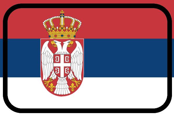 Learn Serbian