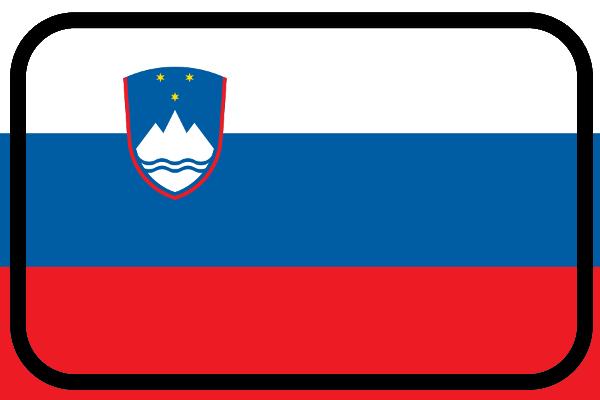 Learn Slovene