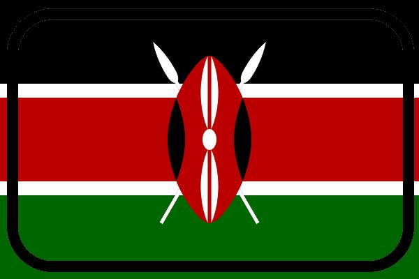 Learn Swahili