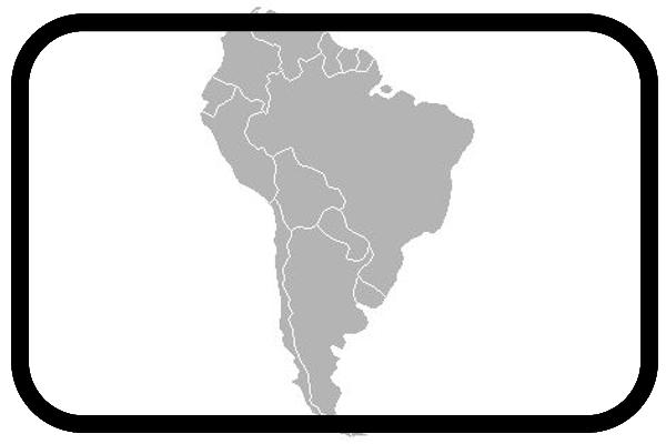 Learn South American Spanish