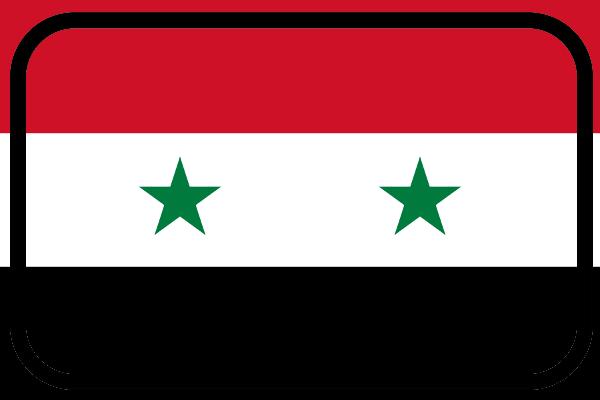 Learn Syrian Arabic