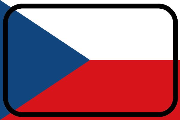 Learn Czech