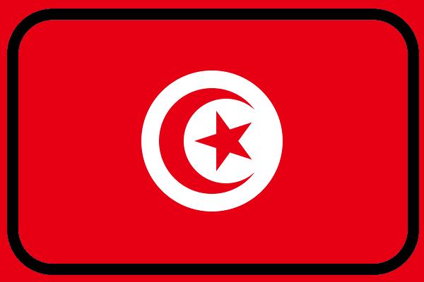 Learn Tunisian Arabic
